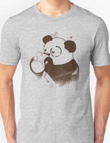 Eye Circle T-Shirt
