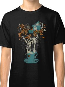 Tea House Classic T-Shirt