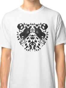 Bamboo Forest Classic T-Shirt