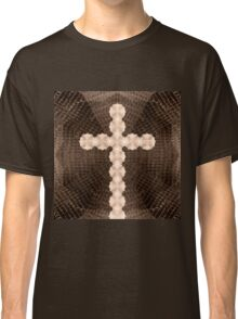The Holy Cross Classic T-Shirt