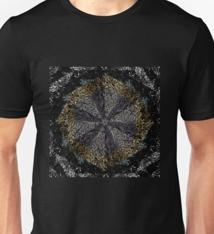 Creation - Birth Unisex T-Shirt