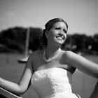 Bride by mekea