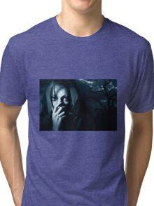 Witchcraft Tri-blend T-Shirt