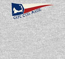 CAPE COD, MASS. Tank Top