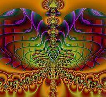 Ive Got Soul by ArtistByDesign
