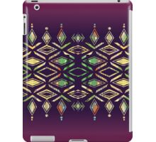 Jungle Party iPad Case/Skin