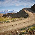 The Journey by Gregory Ballos | gregoryballosphoto.com
