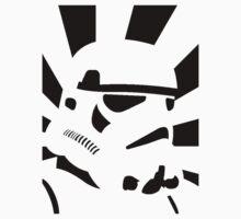 Stormless Trooper
