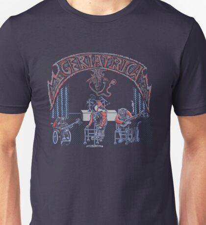 Geriatrica T-Shirt