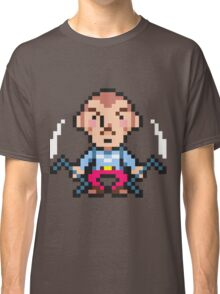 Duster - Mother 3 Classic T-Shirt