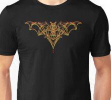Vampire Unisex T-Shirt