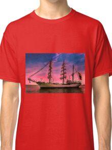 ARC Gloria Classic T-Shirt