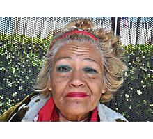 """"""" Rosie """" Photographic Print"""
