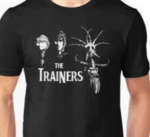 The Trainers Unisex T-Shirt