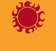 Sunny Pirates Symbol - ONE PIECE (Sunny Pirates) Unisex T-Shirt