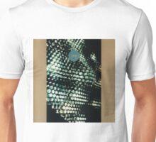 Merzbow - 1930 Unisex T-Shirt