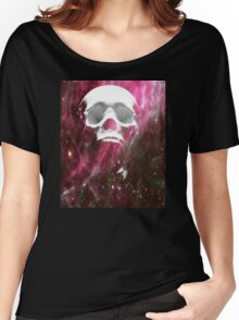 Real Gone  Women's Relaxed Fit T-Shirt