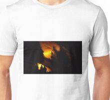 #598 Red Rocks Unisex T-Shirt