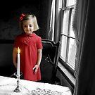Bella by Chava Light