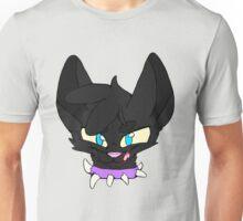 The Rise Unisex T-Shirt