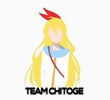Nisekoi - Team Chitoge Unisex T-Shirt