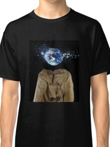 Certifiable Classic T-Shirt