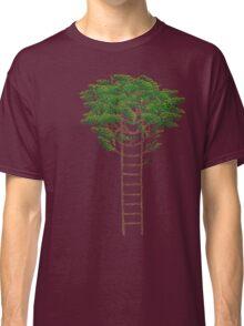 Ladder Tree Classic T-Shirt