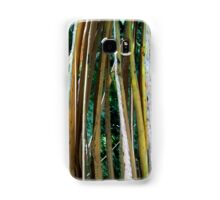 Cracking Branch  Samsung Galaxy Case/Skin