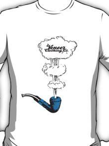 UP IN SMOKE T-Shirt