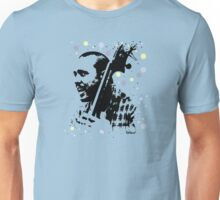 A legend called Charles Unisex T-Shirt