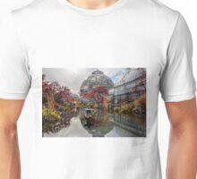Conservatory Unisex T-Shirt
