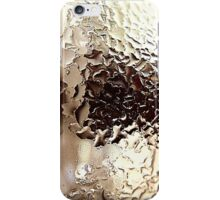 Nothing To Kill For iPhone Case/Skin