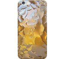 Easy If You Try iPhone Case/Skin