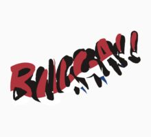 Bugga!! by Craig Stronner