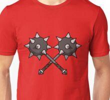 Crushing Unisex T-Shirt