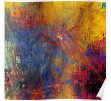 Dreamagoria 2 Poster