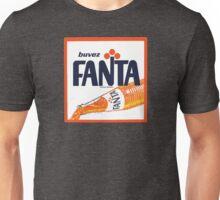 FANTA Unisex T-Shirt