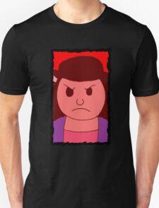 Raging Aimeski T-Shirt