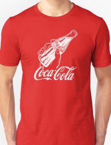 COCA COLA 10 T-Shirt