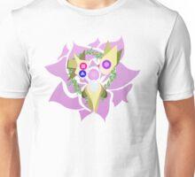 The Gems - Steven Universe Unisex T-Shirt