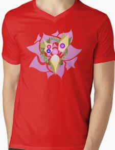 The Gems - Steven Universe Mens V-Neck T-Shirt