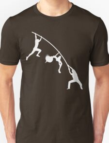 Bamboo Fun T-Shirt