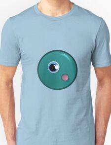Ooh! T-Shirt
