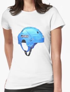JOFA HOCKEY HELMET T-Shirt