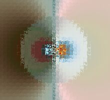 Reflection by Tasha1111