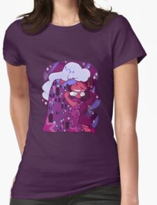 Their Fury, Their Patience, The Kiss T-Shirt