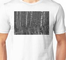 Flooded Forest Unisex T-Shirt