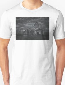 The Schoolhouse T-Shirt