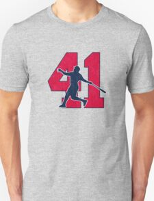 Slamtana T-Shirt
