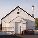 Monreith Village Hall by sarnia2